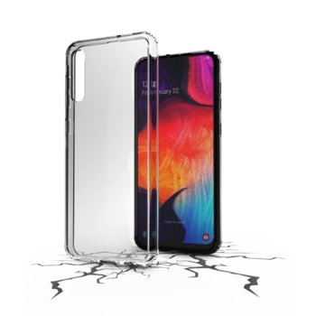 Калъф ClearDuo за Samsung Galaxy A50 product