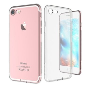 Devia Naked iPhone 7 DC27546 product