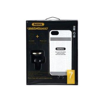 Протектор за iPhone 7/7S, Remax + RM-C19 product