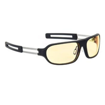 Gunnar Trooper Onyx TRO-00101 product