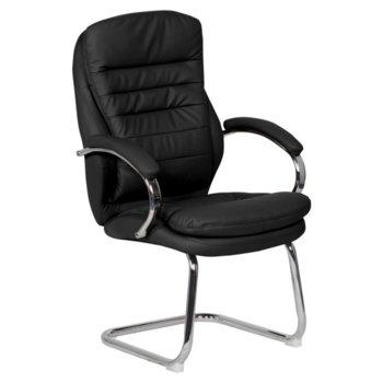 Carmen 6154 - черен product