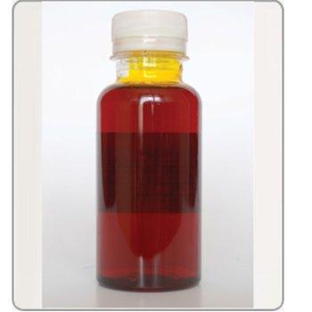 Fullmark HP C6657A Yellow 125ml product