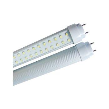 LED пура, ORAX OT810WNW, T8, 10W, 60cm, 1000lm image
