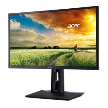 Acer CB271HKAbmidprx UM.HB1EE.A05 product