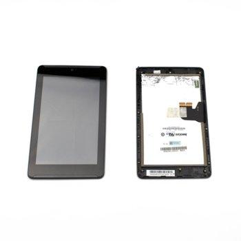 Asus MemoPad Me372GC product