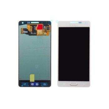 Samsung Galaxy A5 SM-A500F Original 96112 product