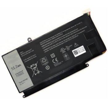 Батерия за DELL Inspiron 14  product