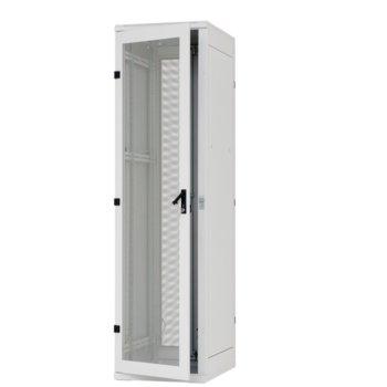 Triton 45U 2105x600mm RMA-45-L61-CAX product
