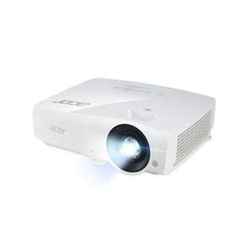 Проектор Acer P1260BTi, DLP, XGA (1024 x 768), 20,000:1, 4000lm, HDMI, VGA, USB image