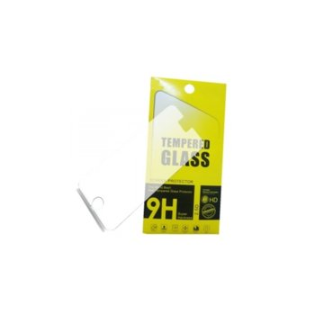 Tempered Glass HUAWEI Y5 II (2016) product