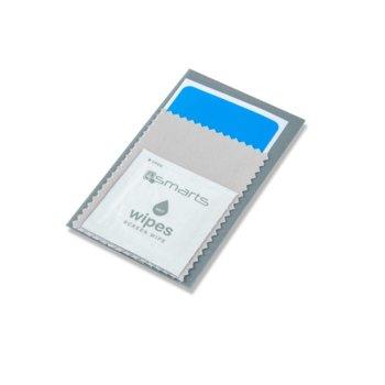 PROTFDC30454