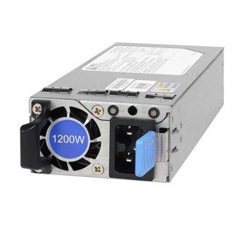 Захранващ модул Netgear APS1200W, 1200W, за суичове серия M4300-96X image