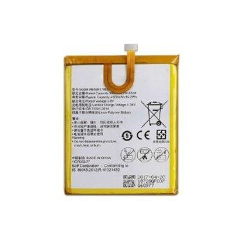 Батерия (заместител) Huawei HB526379EBC за Huawei Y6 Pro, 4000mAh/3.8V image