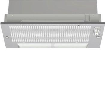 Абсорбатор за вграждане BOSCH DHL535C product