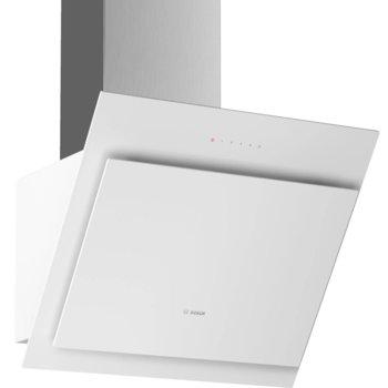 Bosch DWK67CM20 SER4 product