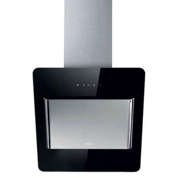 Абсорбатор ELICA Belt Lux BL 55 BL/F/55 product
