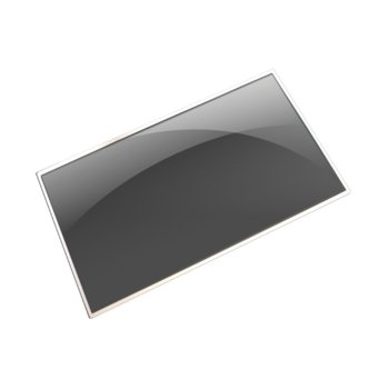 laptop screen LP156WH2 (TL)(A1) product