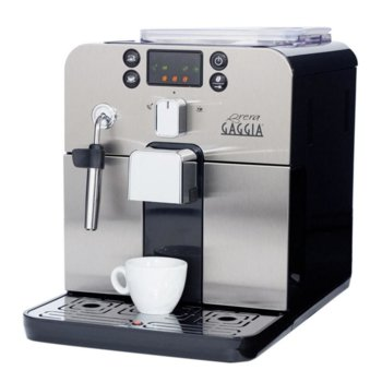 GAGGIA Brera product