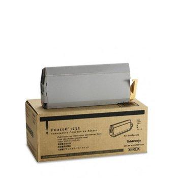 КАСЕТА ЗА XEROX Phaser 1235 - Black - P№ 6R90303 product