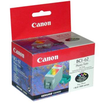 ГЛАВА CANON BJC-7000 - Photo 6 colors - BCI-62 product