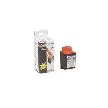 ГЛАВА XEROX XK 35 C - Color - P№ 8R12591 product