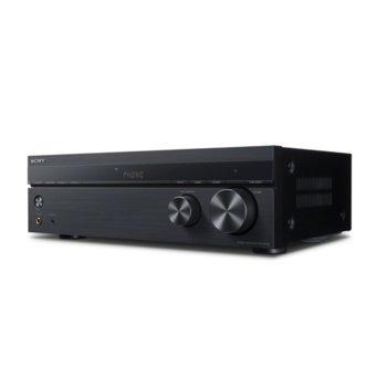 Приемник Sony STR-DH190, 2.0, Bluetooth, 200W image