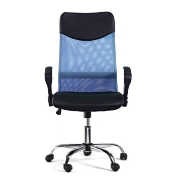Директорски стол Monti HB product