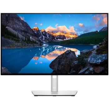 """Монитор Dell U2422H, 24"""" (60.96 cm) IPS панел, Full HD, 5ms, 250 cd/m², DisplayPort, HDMI, USB Type C image"""