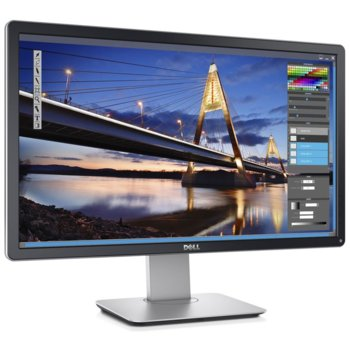 31.5 Dell UP3216Q product