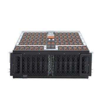 WD Ultrastar Data60 SE-4U60-08P05 1ES1245 product