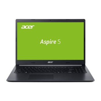 Acer Aspire 5 A515-54G-59HT NX.HN0EX.001 product