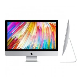Apple iMac (MNEA2ZE/A) product