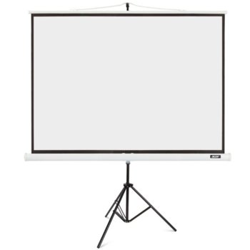 Acer T87-S01MW MC.JBG11.0 Tripod Screen White product