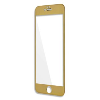 Second Glass Plus iPhone 6 Plus/6S Plus 25307 product
