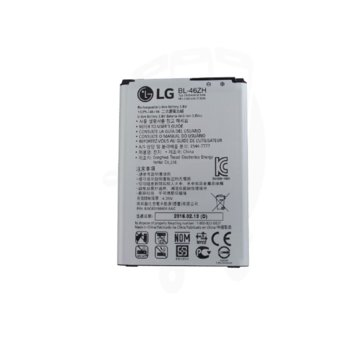 LG BL46ZH за LG K8 (K350N) HQ product