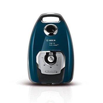 Bosch BGL8508 product