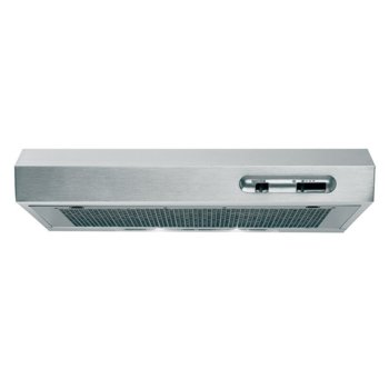 Indesit ISLK 66F LS X product