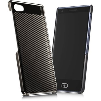 BlackBerry Hard Shell HSD100-3CALEU1 product
