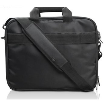 "Чанта за лаптоп Dell Essential Topload, до 15.6"" (39.62 cm), черна  image"