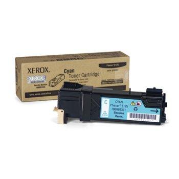 КАСЕТА ЗА XEROX Phaser 6125N - Cyan product