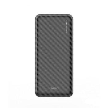 Външна батерия /power bank/ Remax Janshon RPP-153., 10000mAh, различни цветове image
