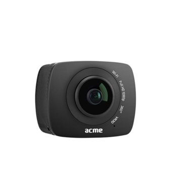 Acme VR30 501796 product