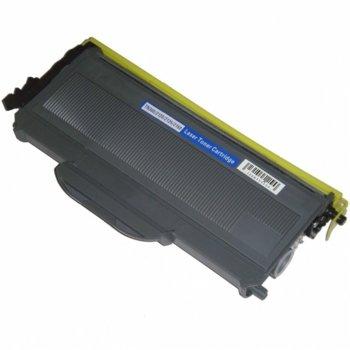 Тонер за Brother DCP 7030 TN-2120 2600 k Black product