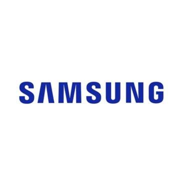 Касета за Samsung CLP510 - Cyan - P№ CLP-510D5C - U.T. - Неоригинален - Заб.: 5 000k image