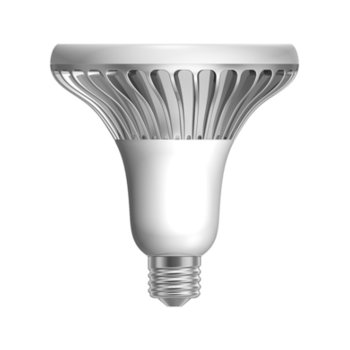 LED крушка, ORAX MP38220E2716WW20, E27, 16W image