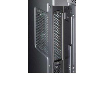 MNSPNEC60004056