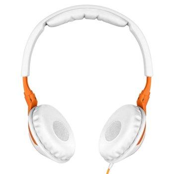 Sennheiser HD 229 504788 product