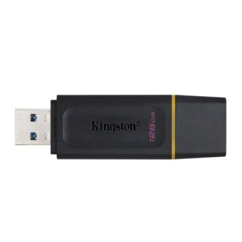 MUSBKINGSTONDTX128GB