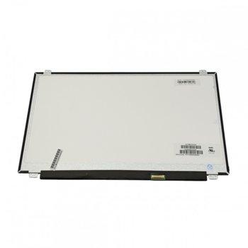 """Матрица за лаптоп LC156LF1L03, 15.6"""" (35.56 cm), Full HD, 1920x1080 pix, матова image"""