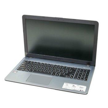 Asus X540YA-XO692D product